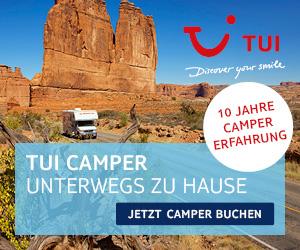 TUI-Camper-300×250