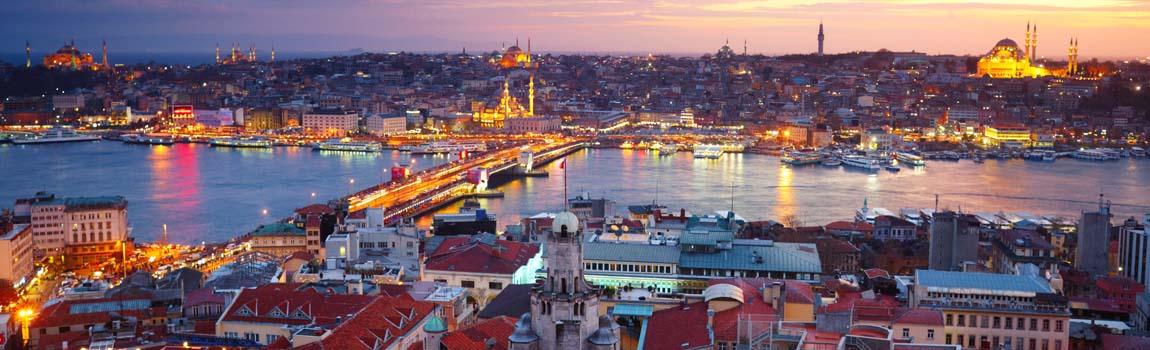 Mietwagen in der Türkei - Foto 2
